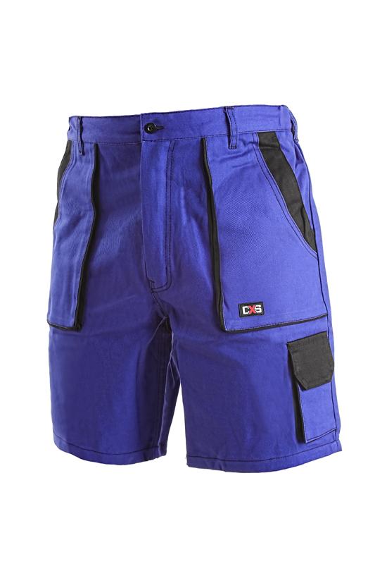 f99700daf826 CXS TOMAŠ kratke nohavice
