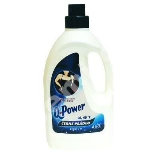 POWER GEL 1,5L