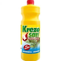 KREZOSAN Fresh Plus 950ml